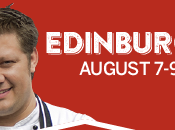 PAIR Tickets Foodies, Edinburgh