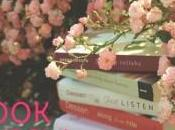 Book Review Pretty Baby Mary Kubica