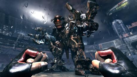 Gearbox wants help with new Duke Nukem game
