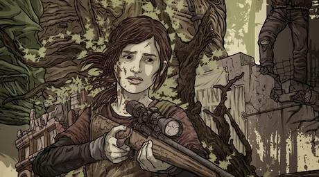 The Last of Us devs thought game was going to tank, ruin studio's name