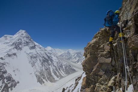 Summer Climbs 2015: Summit Bids Begin in Pakistan