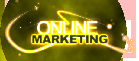 Why The Small Things Matter In Online Marketing