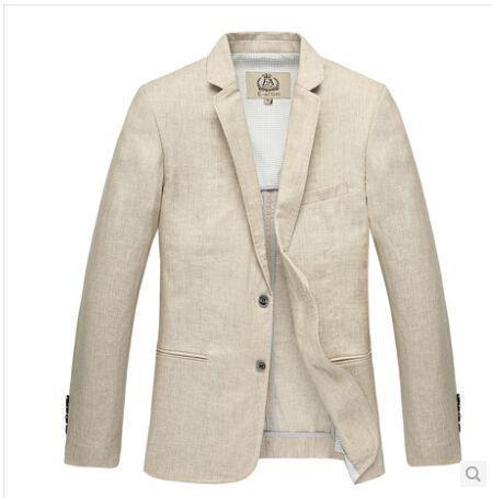 2015-linen blazer-min