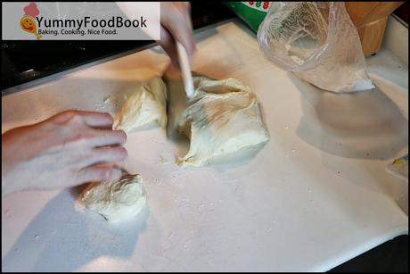 Otah Bread_6