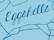 Introducing Landing Author Caitriona Lally 'Eggshells'