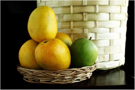 Mangoes Health Medicinal Benefits