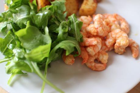 photo Algarve Meal 7_zps0mp322wn.jpg