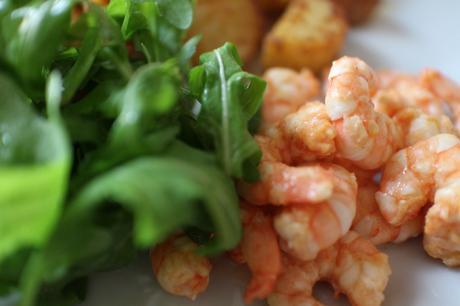 photo Algarve Meal 6_zpsifpv8cp1.jpg