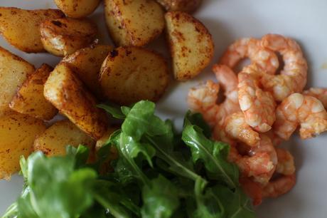 photo Algarve Meal 5_zpsnr7qrkg7.jpg