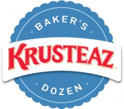 Krusteaz-Bakers-Dozen-e1409433551624