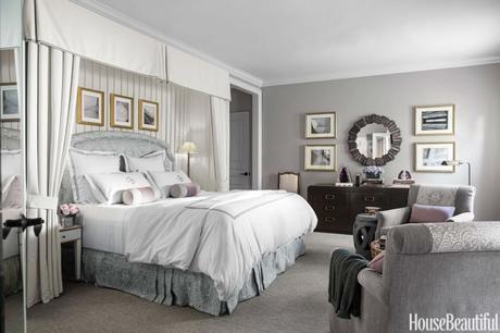 bedroom decor ideas u0026 inspiration