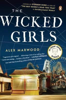 https://www.goodreads.com/book/show/16171281-the-wicked-girls