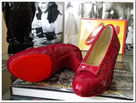 Judys-Ruby-Heels-Shoe