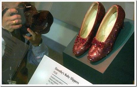 Stolen-1-Million-Dollar-Ruby-Shoe