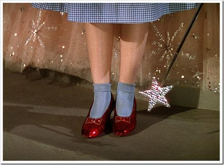 Judy-1939-The-Wizard-of-Oz-Movie-Ruby-Shoe