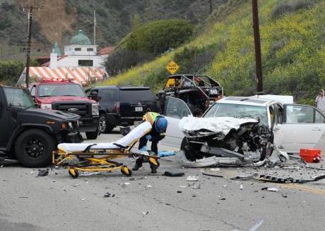 jenner car accident