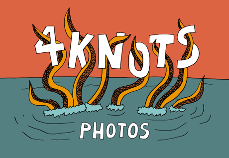 4knotsphotos