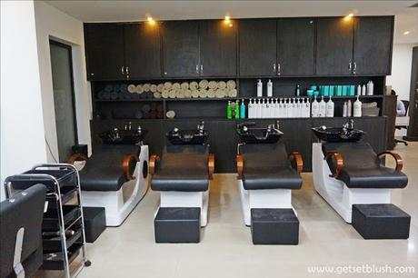 Aakaara Salon Home For The Best Hairdressers In Hyderabad