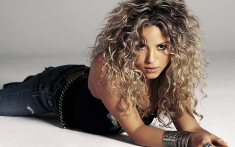 Shakira-575x359