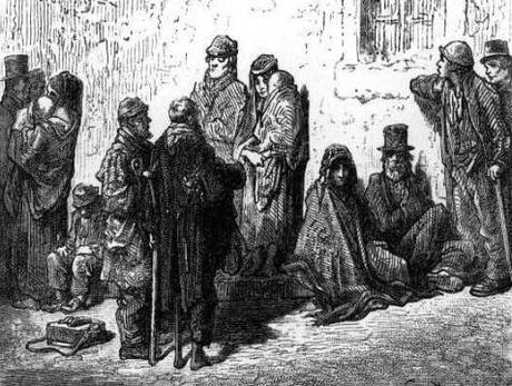 elizabethan era crime and punishment Crime and punishment and the elizabethan age had extremely severe how you were treated if you were accused of a crime depended on whether you.