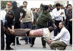 islam homosexual
