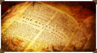 Is Revelation the most difficult book in the Bible to understand?