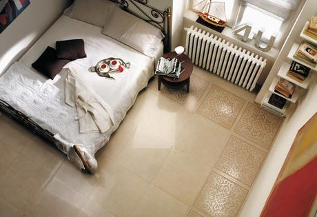 How to choose perfect tiles for your interior