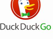 DuckDuckGo Blocked China