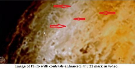 Pluto contrasts enhanced 5.21