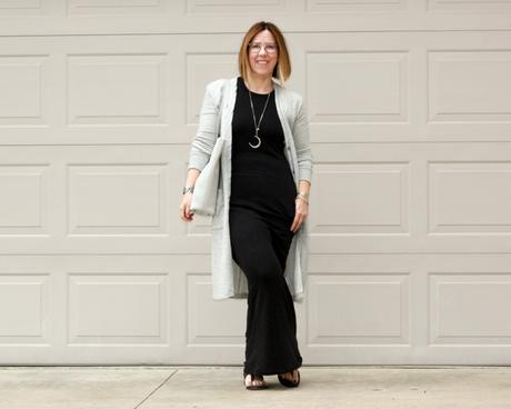 Stylish Thoughts – Grechen's Closet