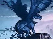 Review: Titan's Curse (Percy Jackson Olympians Rick Riordan