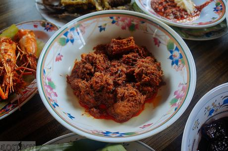Selangor Culinary Adventure: Exotic Food in Malaysia?
