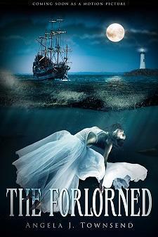 photo The-Forlorned.jpg