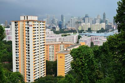 How To Buy A HDB Flat For Singles? - Your Complete Guide To Owning A HDB Flat As A Single