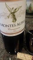 #WineStudio Online Session XXVI – An Exposé of Viña Montes and Dry Farming