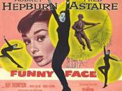 Richard Avedon Funny Face
