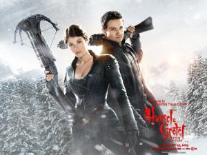 hansel-gretel-witch-hunters_1358330895