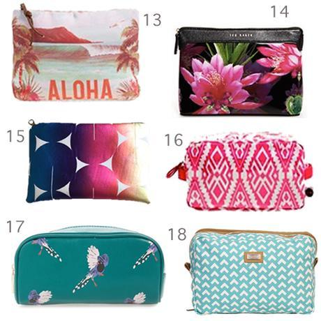 cosmetic-cases-3