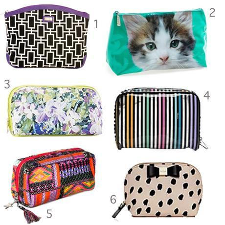 cosmetic-cases-1