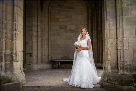 Warwick_Castle_Wedding_028