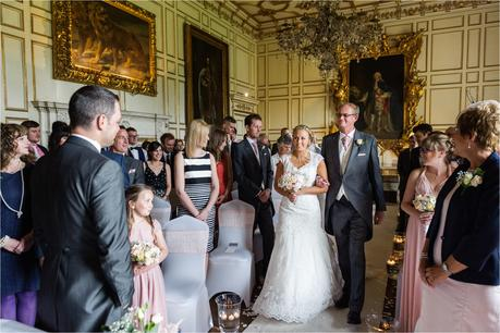 Warwick_Castle_Wedding_022