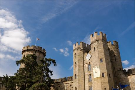 Warwick_Castle_Wedding_016