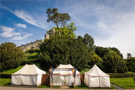 Warwick_Castle_Wedding_017