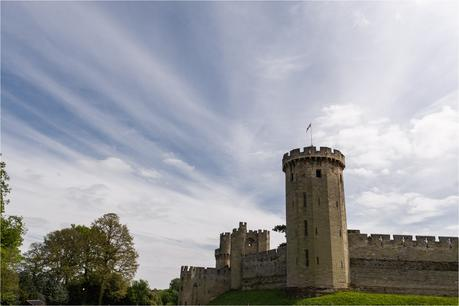 Warwick_Castle_Wedding_005