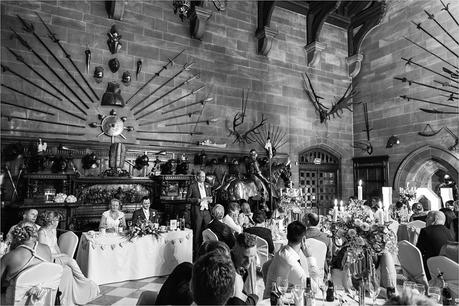 Warwick_Castle_Wedding_042
