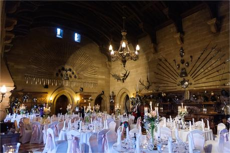 Warwick_Castle_Wedding_041