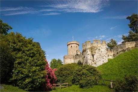 Warwick_Castle_Wedding_018