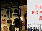 ZALORA Rewards Fans With Sample Sale Their Bugis+ Pop-up Store