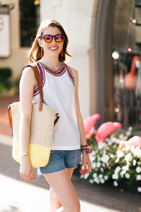 gap-colorblock-tote