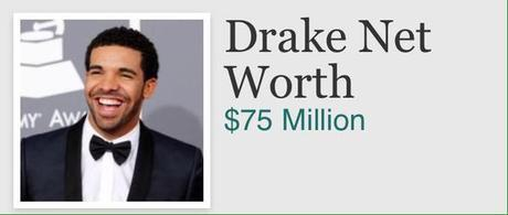 """Meek Mill Disses Drake """"He Doesn't Write His Own Raps"""""""